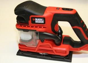 Le Black & Decker, un outil de jardinage révolutionnaire