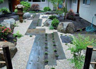 conseils pour avoir un beau jardin. Black Bedroom Furniture Sets. Home Design Ideas