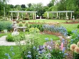 fleurs-de-jardin