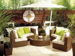 mobiliers-de-jardin