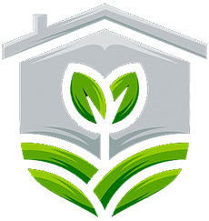 jardinage-conseils.fr